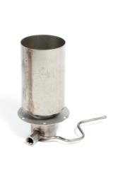 Запасные части для предпусковых подогревателей Бинар 5