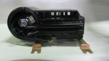 Дополнительный отопитель салона с кронштейнами ДМ 33023-8102010-10