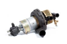 Агрегат насосный ПЖД30-1015200-03