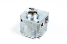 Насос топливный  ПЖД 30-1015251-01